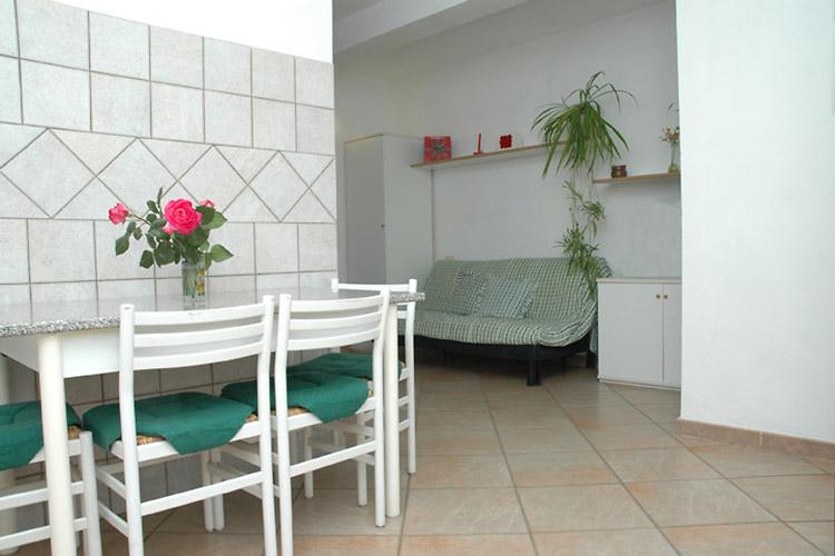 apartment elba lacona
