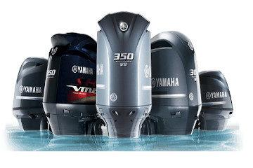 Furoribordo Yamaha